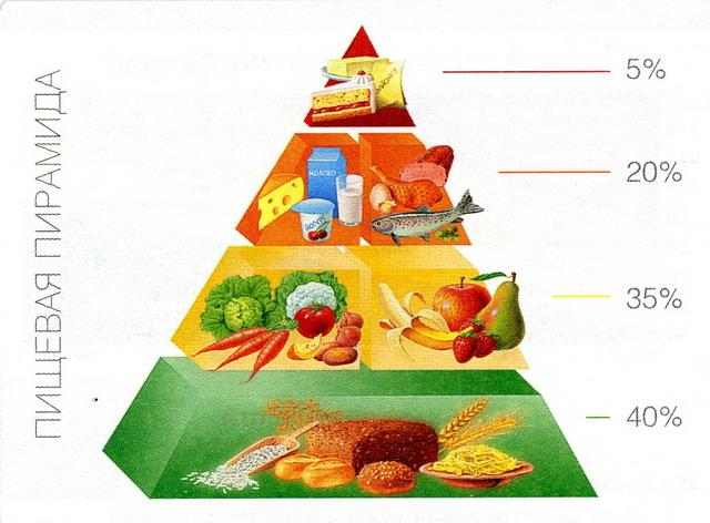 питание при посещении тренажерного зала для похудения